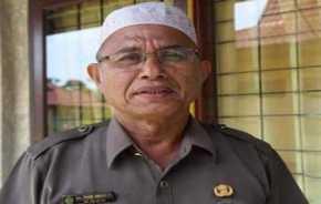 Mengenang Wafatnya Ketua MUI Rohul-Tokoh Melayu Riau Hasbi Abduh