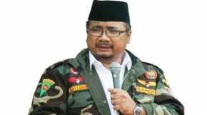Tokoh Riau Ramai-Ramai Minta Yaqut Klarifikasi Pernyataannya