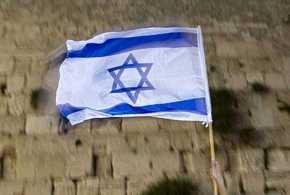 Israel Sahkan Undang-Undang Pemisahan Yahudi dan Arab