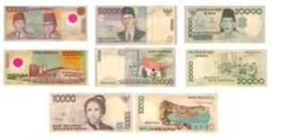 Segera Tukarkan Uang Plastik Soekarno-Hatta Anda!
