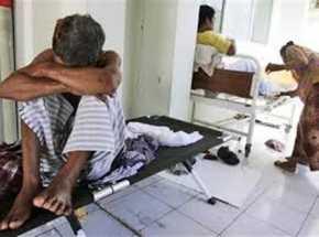 Tolak Pengguna BPJS, Pemerintah Harus Tertibkan RS Swasta Di Pekanbaru