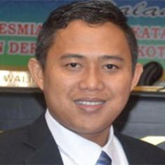 Komisi III DPRD Pekanbaru : Sudah Saatnya Aktifkan Puskesmas 24 Jam Nonstop