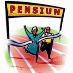 Peraturan kepegawaian pensiun pns