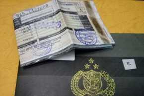 85.722 WP di Riau Manfaatkan Peghapusan  Denda Pajak