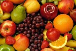 Mana yang Lebih Sehat, Sayur yang Dimakan Langsung atau Dijus?
