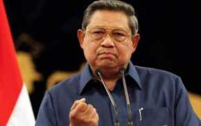 Demokrat: Tiap Ada Masalah, Jokowi Seret Nama SBY Biar Aman