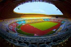 Polisi Buru Dua Pembegal Mahasiswa UIN Suska di Stadion Utama Riau