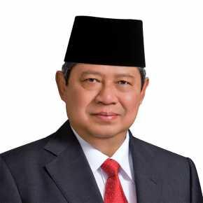 SBY: Hanya Allah yang Tahu Kapan Pandemi Berakhir