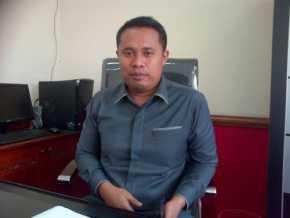 Dewan Riau Usulkan Pembangunan Lapas Baru