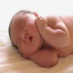 Fakta Menarik dan Unik Seputar Kehidupan Bayi yang Baru Lahir