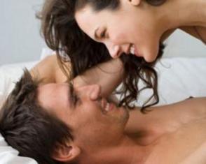 Ini Tipe Pria yang Bisa Membuat Wanita Orgasme Saat Bercinta