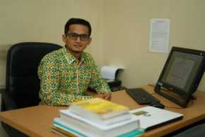 Apresiasi Pemprov Riau, BMRB :Bantuan Covid 19 Harus Croschek Data Penerima