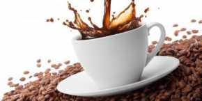 Obati Pikun Dengan Kafein