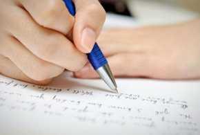 Tafsir Ayat tentang Larangan Mengubah Wasiat