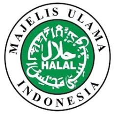 M. Nazir Karim Mantan Rektor UIN Susqa Pimpin MUI Riau