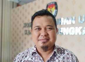 Hadapi Gugatan, KPU Bengkalis Siapkan Alat Bukti untuk Sidang MK