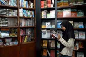 Juara Lomba Perpustakaan Khusus Tingkat Provinsi Riau Diraih DPRD Bengkalis