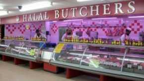 Australia Diduga Pernah Suap MUI Soal Sertifikasi Halal
