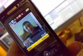 KPU Balikpapan Lakukan Verifikasi Faktual Pakai Video Call