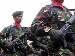 Jelang Kedatangan Wapres, Riau Terus Tingkatkan Keamanan
