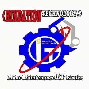 Tak Hanya Service dan Maintenance Perangkat IT, Rindation Technology Siap Bantu Buat Sistem dan Web