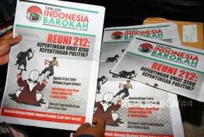 Ipang Wahid Bantah Jadi Pembuat Tabloid Indonesia Barokah