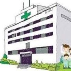 Rumah Sakit Arifin Ahmad Anggarkan Rp70 Miliar untuk Obat Paten