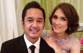Kasus Narkoba,Reza Alexander Prawiro Sudah Ditetapkan Menjadi Tersangka