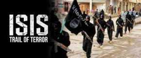 ISIS Klaim di Balik Serangan ke Gereja Koptik Mesir