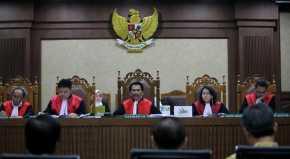Sidang Korupsi e-KTP Dilanjutkan Hari Ini, Jaksa Hadirkan 7 Saksi