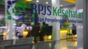 Kenaikan Iuran BPJS Kesehatan Bukan Cuma Karena Defisit
