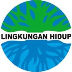 Raport Merah Lingkungan, UIN Usulkan Perdanya ke DPRD Riau