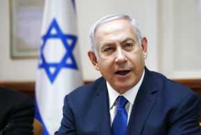 Israel Matangkan Rencana untuk Serang Iran