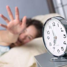 3 Kebiasaan di Pagi Hari yang Bisa Merusak Mood Anda Seharian