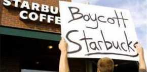 Bertentangan Dengan Pancasila, PP Muhammadiyah Serukan Boikot Starbucks