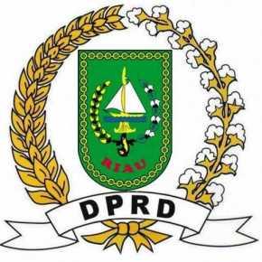 Advetorial DPRD Riau Gelar Paripurna Reses Masa Sidang ke III Rabu 3 Februari 2016
