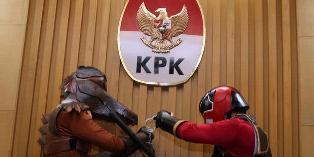 Mana Janjimu KPK, Kasus BLBI Megawati Apa Kabar?