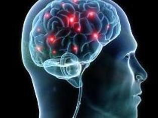 3 Cara Ampuh Untuk Melatih Kecerdasaan Otak Menurut Orang Jepang