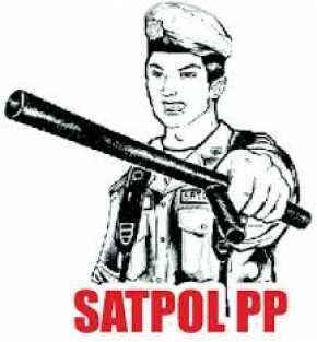 Pemko Pekanbaru Upayakan Penambahan Personel Satpol PP