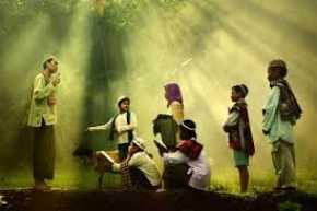 Manfaat Saling Memberi Nasihat