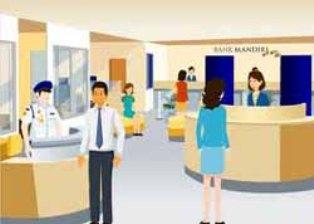 Bank Indonesia Ajak Siswa Gemar Menabung
