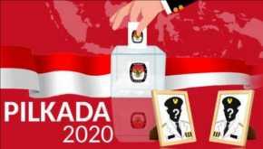 Bawaslu Sudah Rekomendasikan 6 Dugaan Pelanggaran Kode Etik ASN di Riau