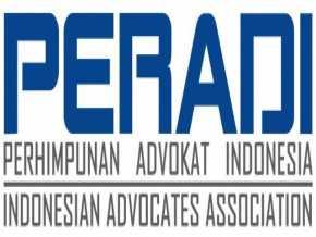 Ketua DPN PERADI Juniver Girsang: HKHPM Punya Hak Untuk Mengajukan Sumpah Kepada Calon Advokat