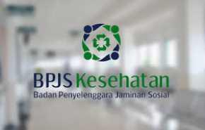 Istana Hormati Putusan MA Batalkan Kenaikan Iuran BPJS Kesehatan