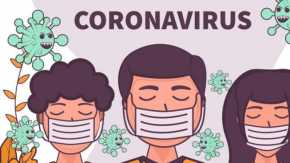 Seluruh Pasien Positif Corona di Pekanbaru Sembuh, 32 PDP Masih Dirawat