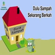Inisiator Bank Sampah Sebut 75 Bank Sampah Tersebar di Pekanbaru