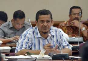 DPRD Riau Pertanyakan Proyek Ritos yang Mangkrak