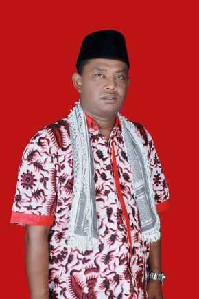 Sayangkan Putusan Hakim di DKPP, Harianto Arbi Legowo