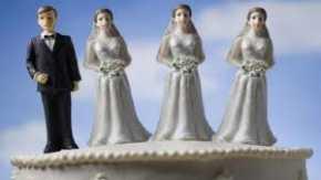 Melarang Poligami, Bolehkah?