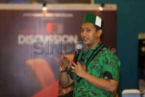 Jokowi-JK Akan Hadiri Kongres HMI di Pekanbaru